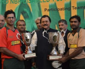 3rd-nbp-sharing-trophy