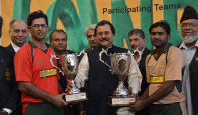 3rd-nbp-sharing-trophy
