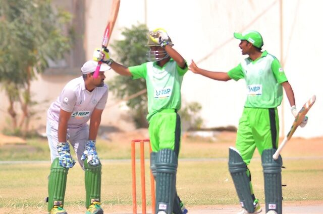 8th-nbp-4th-day-match-picture-2