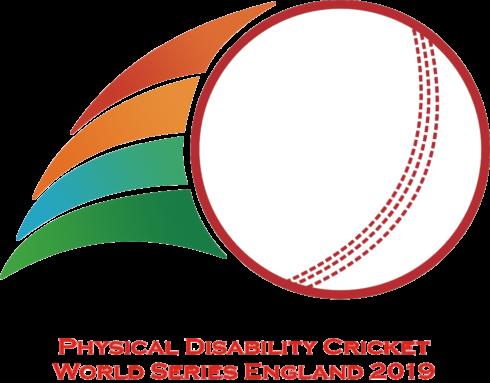 England Tournament Redraw Logo PNG