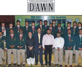 reception-photo-shan-e-mughlia