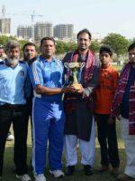 youm-e-pakistan-festival-croclet-match-pic-1