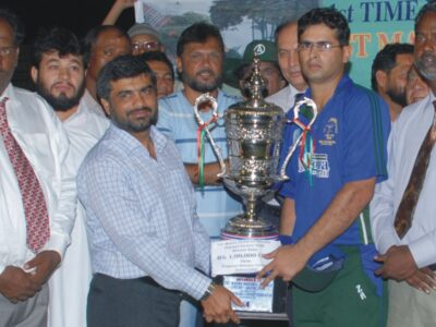 1st-magna-national-league-2008-group-winner