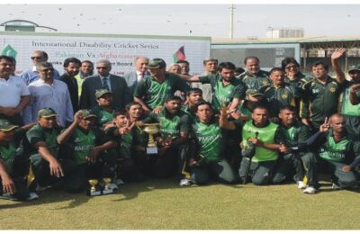 pakistan-vs-afghanistan-gallery-page-title-picture